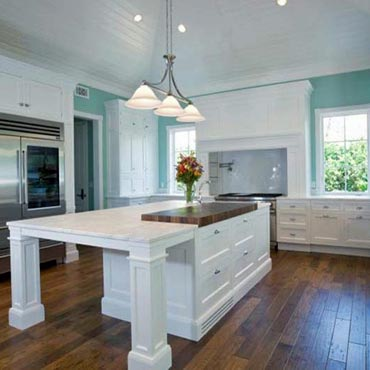 Bella Cera Hardwood Floors | Sarasota, FL