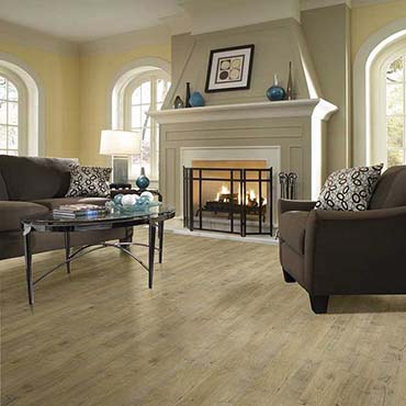 Shaw Laminate Flooring in Sarasota, FL