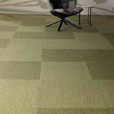 Patcraft Commercial Carpet | Sarasota, FL