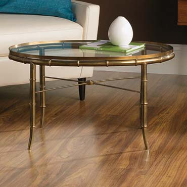 Quick Step Laminate Flooring | Sarasota, FL