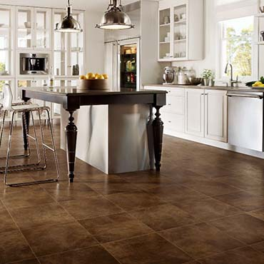 Armstrong Sheet Vinyl Floors in Sarasota, FL